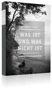 Affentranger-Schweizer-Literaturgesellschaft-Autor