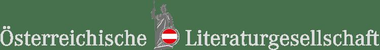 Verlag der Österreichischen Literaturgesellschaft