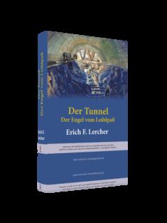 Österreichische Literaturgesellschaft, Lercher