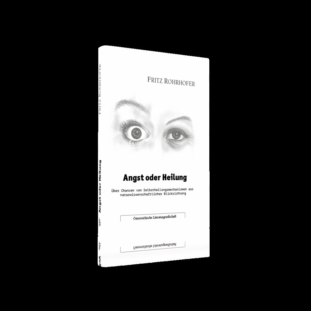Rohrhofer, Österreichische Literaturgesellschaft