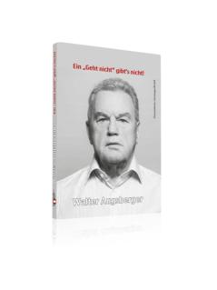 Österreichische Literaturgesellschaft, Augsberger
