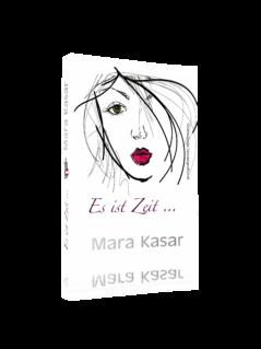 Österreichische Literaturgesellschaft, Mara Kasar