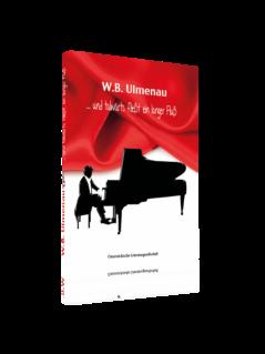 Ulmenau, Österreichische Literaturgesellschaft
