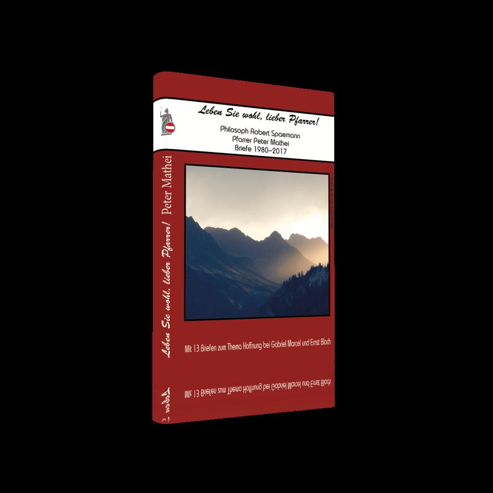 Österreichische Literaturgesellschaft, Mathei
